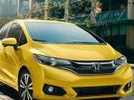 Cuma Rp 60 Jutaan Harga Mobil bekas Honda, Berikut Daftar Harganya