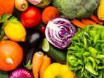 Ini Berbagai Macam Sayuran yang Aman Dikonsumsi Penderita Diabetes