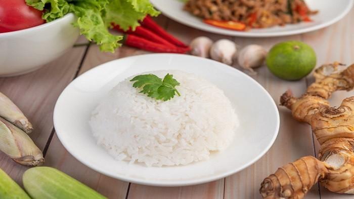 Jangan Konsumsi 7 Makanan Ini Bersama Nasi, Sama-sama Tinggi Karbohidrat