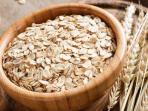 Jelang Ramadhan Ketahui Yuk, 5 Makanan yang Bisa Turunkan Kolesterol Saat Puasa