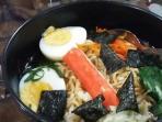 Kenali Perbedaan Mi Khas Jepang Ramen, Udon dan Soba