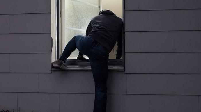 Perhatikan 10 Hal Ini Jika Tidak Ingin Rumahmu Jadi Sasaran Maling