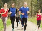 Wajib Tahu, Ini 5 Manfaat Olahraga Bagi Kesehatan Otak