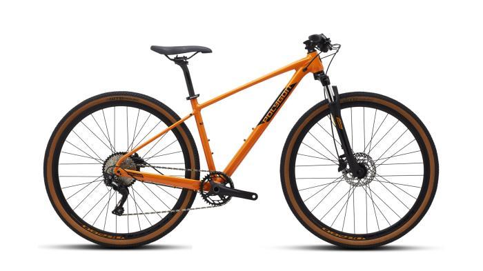 3 Pilihan Sepeda Gunung (MTB) Bekas Polygon di Beberapa Wilayah, Cek Harganya