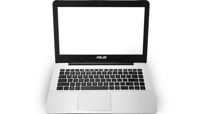 Banderol Mulai 3 Jutaan, Ini Rekomendasi Laptop Asus di Bandung dan Semarang |