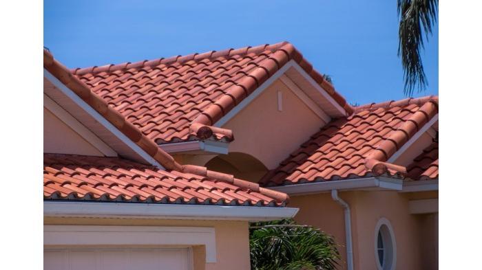 Bentuk dan Warna Atap Rumah Ternyata Pengaruhi Kualitas Kehidupan Penghuni