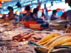 Bisa Atasi Diabetes dengan Makan Ikan Ini Harganya Murah Meriah