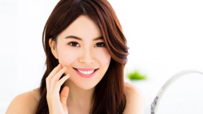 Girls, Ini 3 Rekomendasi Skincare Aroma Cokelat yang Bikin Kulit Mulus