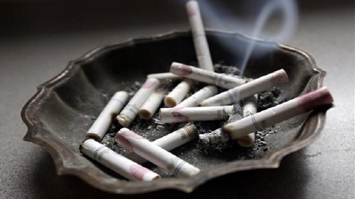 Kesal Karena Ada Bau Rokok di Ruangan Ber-Ac? Ini Tips Mudah Usir Baunya