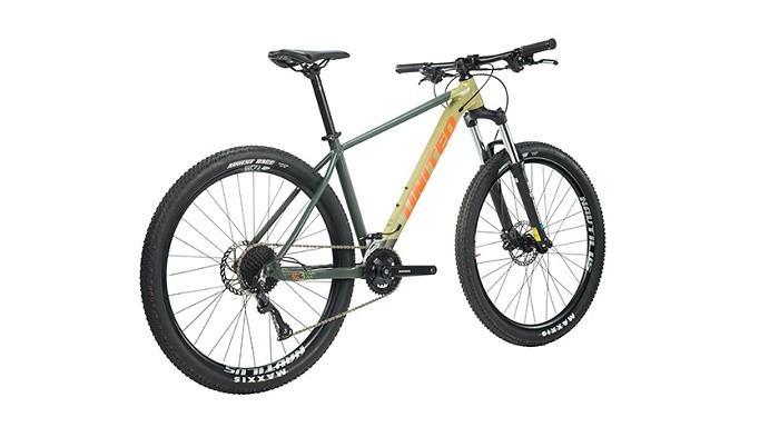 Lengkap, Cek Daftar Harga Sepeda MTB United Clovis Terbaru Per April 2021