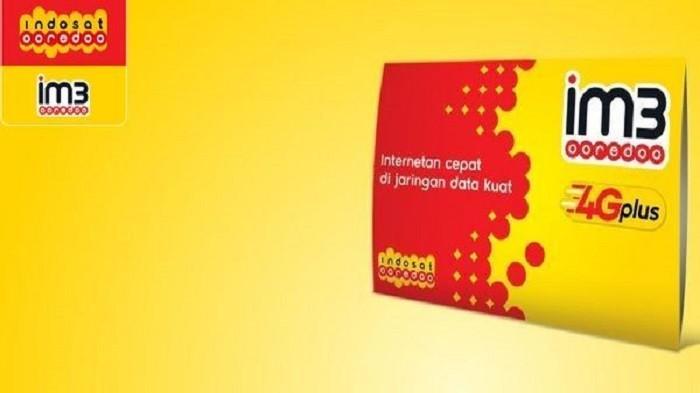 Promo Diskon hingga 40 persen untuk Paket Internet Indosat, Begini Cara Mendapatkannya
