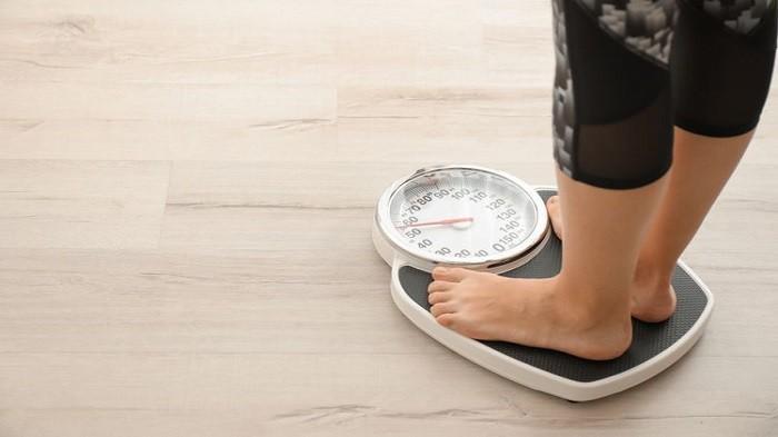Tips Menjaga Berat Badan Agar Tidak Naik Selama Ramadan
