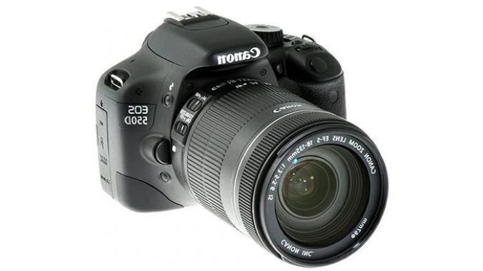 3 Pilihan Kamera DSLR Canon dan Nikon Bekas di Beberapa Wilayah, Cek Harganya