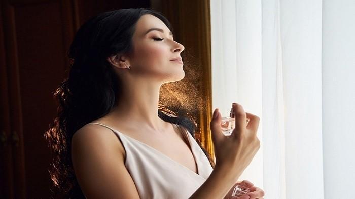 4 Rekomendasi Parfum Brand Lokal Harga Murah dengan Wangi Tahan Lama