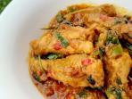 7 Makanan Khas Saat Lebaran Dari Berbagai Daerah di Indonesia Dijamin Bikin Nagih