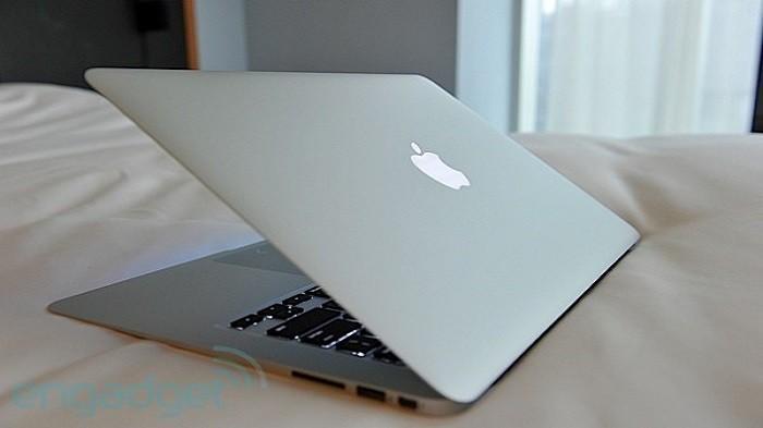 Cek Harga 3 Rekomendasi Macbook Pro dan Macbook Air Bekas di Beberapa Daerah
