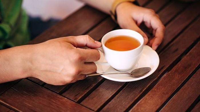 Jadi Minuman Wajib Banyak Orang, Ternyata Berlebihan Konsumsi Teh Timbulkan 5 Bahaya Kesehatan Ini