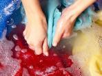 Jangan Lakukan Lagi 4 Kesalahan Mencuci Baju Ini, Cepat Buat Rusak Pakaian