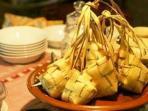 Makanan yang Cocok Disantap Bersama Ketupat saat Lebaran