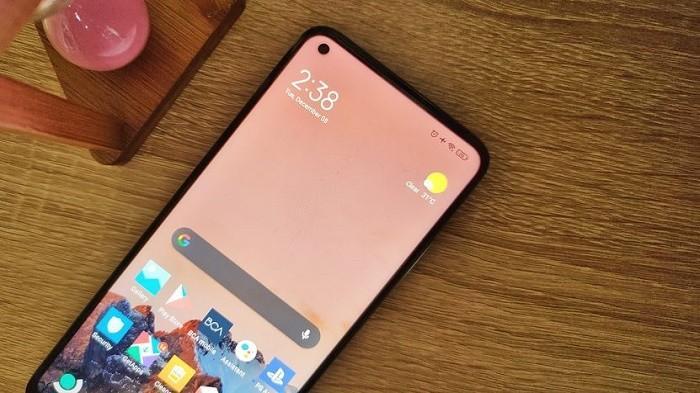 Pilihan HP Xiaomi Terbaik yang Paling Diburu Konsumen di Bulan Mei 2021
