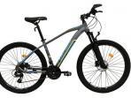 Pilihan Sepeda Gunung Murah, Cek Daftar Harga Element Alton Series Per Mei 2021