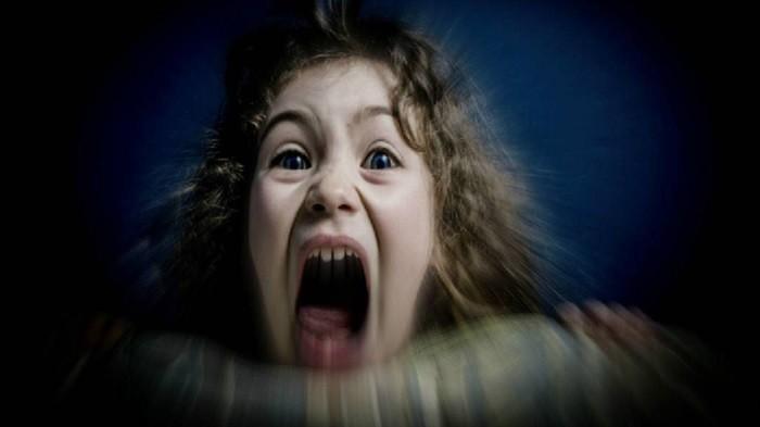 Sering Mengalami Mimpi Buruk? Bisa Jadi Otakmu Sedang Mengalami Hal Ini