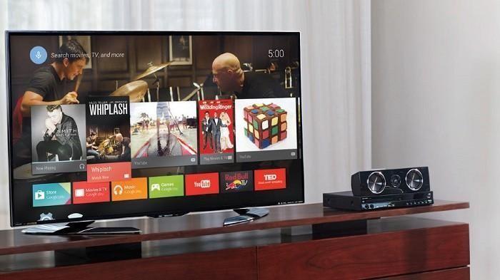 3 Rekomendasi TV LED Terbaik dengan Kualitas dan Gambar yang Jernih