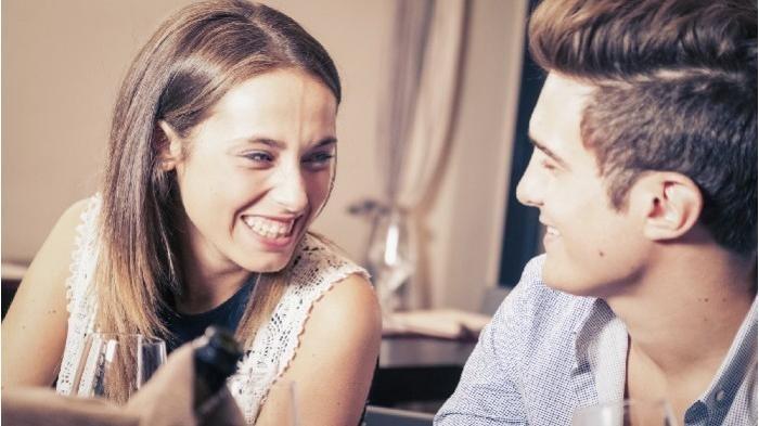 Agar Disukai Lawan Bicara saat Mengobrol, Ini 10 Etika dalam Percakapan yang Harus Kamu Tahu