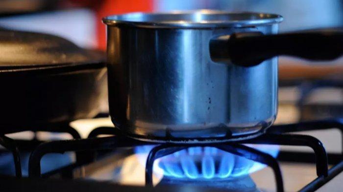 Cara Membuat Gas Elpiji di Rumah Awet dan Tidak Boros Lagi