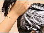 Girls, Ini 3 Rekomendasi Masker Rambut yang Bikin Halus dan Indah