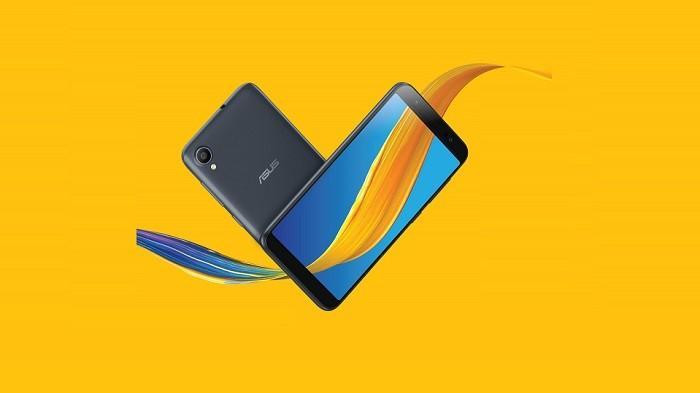 Harga di Bawah 1 Juta, Cek Daftar Pilihan HP Asus Zenfone Bekas