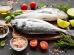 Hindari 6 Jenis Ikan Ini yang Mengandung Merkuri Tinggi Meski Rasanya Lezat