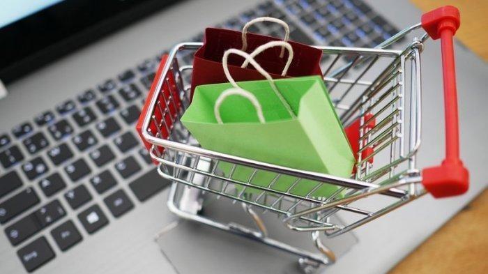 Ini Keuntungan dan Resiko Pembayaran dengan Sistem COD dalam Belanja Online
