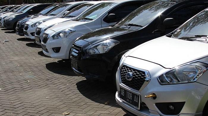 Pilihan Mobil LCGC Bekas Murah, Daftar Harga di Bawah 100 Jutaan