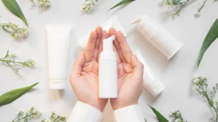 Rekomendasi Skincare Mengandung Vitamin C Harga di Bawah Rp 50 Ribu Cocok untuk Menghilangkan Bekas Jerawat