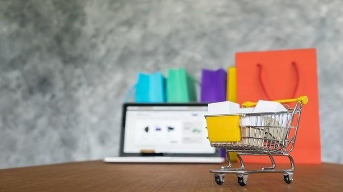 Tetap Aman saat Belanja Online dengan Menerapkan 6 Tips Ini