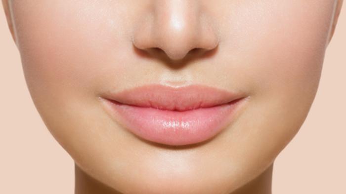 Tips Atasi Bibir Hitam Jadi Merah Alami Pakai 5 Buah Ini Dijamin Ampuh