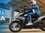 Alami Kenaikan di Juli 2021, Cek Harga Terbaru Motor Honda BeAT Bekas