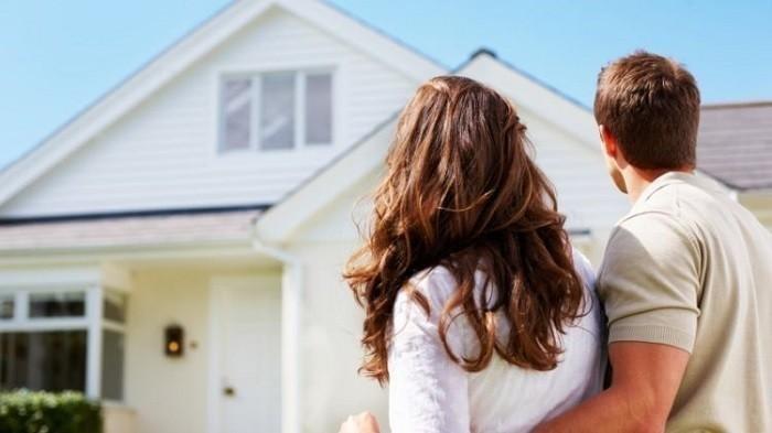 Berminat Beli Rumah Bekas? Selain Harga, Cek 5 Hal Penting Ini Agar Tak Menyesal
