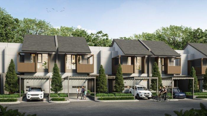 Cek Harga Rumah Siap Huni di Kawasan Surabaya dan Sekitarnya