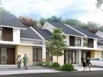 Di Bawah Rp 500 Juta, Cek Harga Rumah Minimalis di Wilayah Semarang dan Sekitarnya