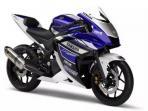 Dibanderol Rp 30 Jutaan, Cek Harga 3 Pilihan Yamaha R25 Bekas di Beberapa Wilayah