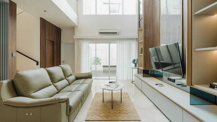 Menilai Bentuk Plafon Rumah Terbaik Menurut Feng Shui yang Bisa Membawa Rezeki
