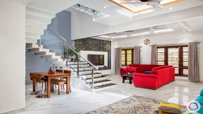 Tips dan Trik Membeli Furnitur untuk Rumah Baru Agar Tidak Boros