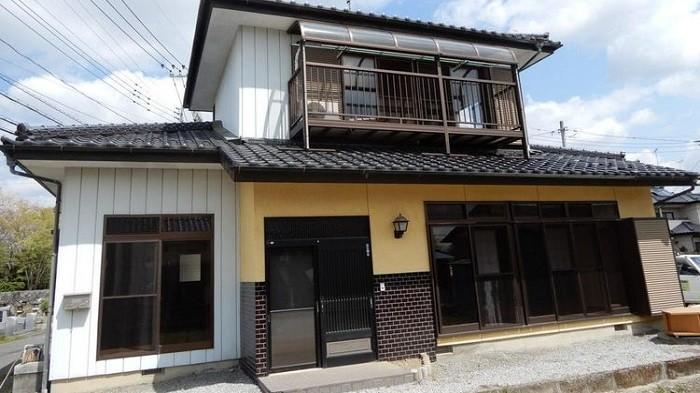 Cek Harga dan Pilihan Rumah di Bekasi, Dijual Mulai 300 Jutaan